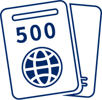 500-student-visa-visavictory