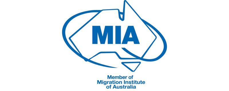 The Migration Institute of Australia