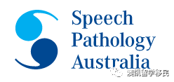 The Speech Pathology Association of Australia Limited