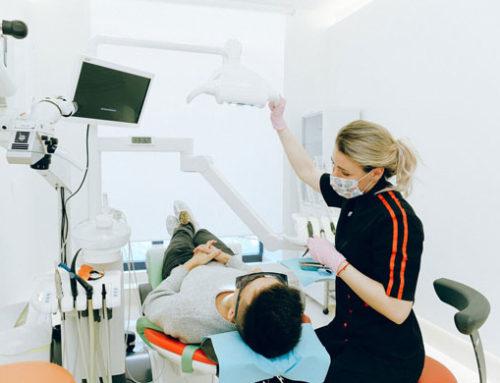 牙医Dentist如何移民澳洲?含澳洲认证课程