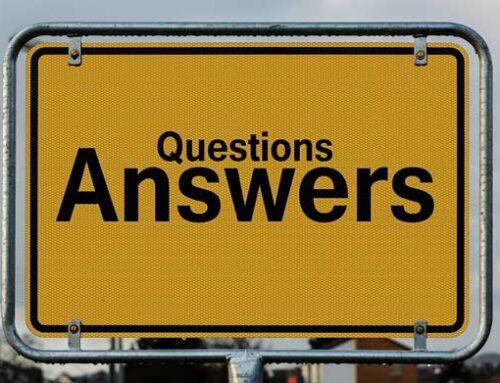 疫情之下,父母类移民签证FAQ