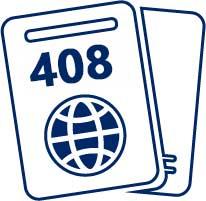 408visa