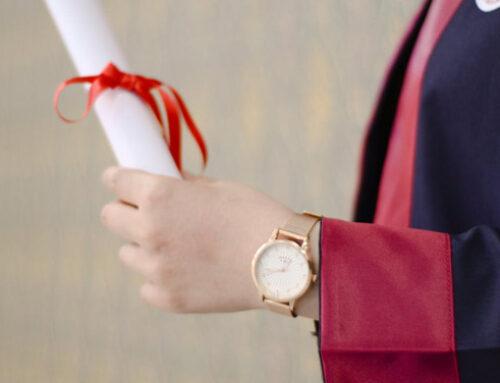 【签证详解】只要在澳完成学习就能申请?485毕业生签证你真的了解吗?!
