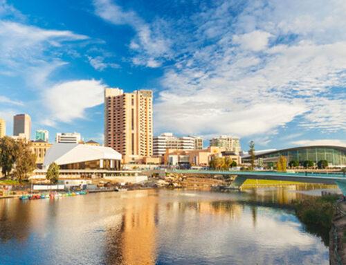 南澳DAMA项目改革细节-更多职业可以移民!移民更多年龄和英文优惠政策