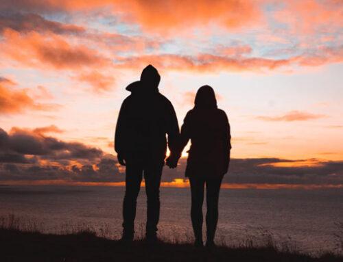 配偶移民签证2020改革在即,建议潜在申请人满足条件的尽早递交!