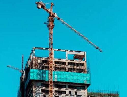 南澳新增建筑课程——半工读、包实习、学费低至每月8xx澳元!