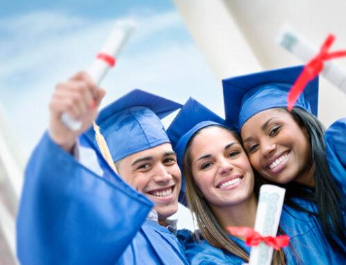 移民局公布最新485毕业生工签的二签细节