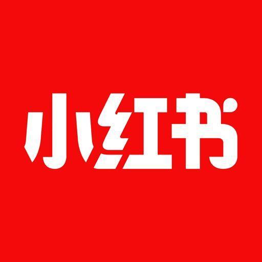 xiaohongshu