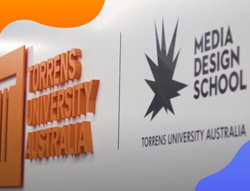 澳洲首家私立大学-托伦斯大学-Australia Torrens University