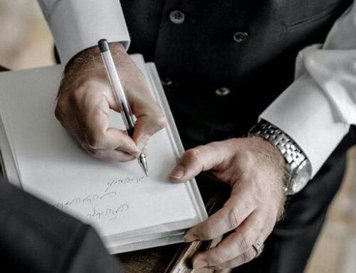 在澳洲认证文件副本或见证签字,只能找JP吗?