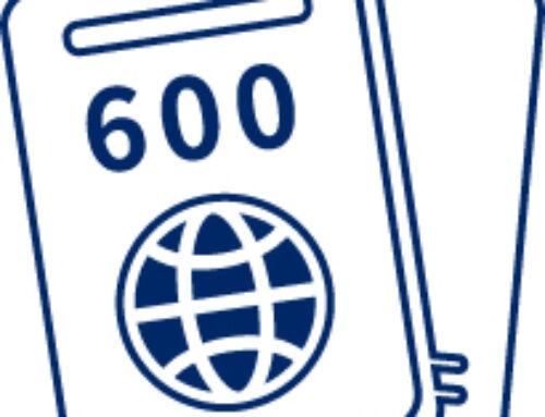【600访客签证】恭喜Y客户600签证获批12个月