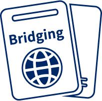 【过桥C】恭喜S客户工作许可批准