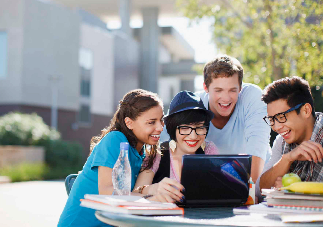 澳凯留学后服务全面升级-留学移民一站式管家服务!
