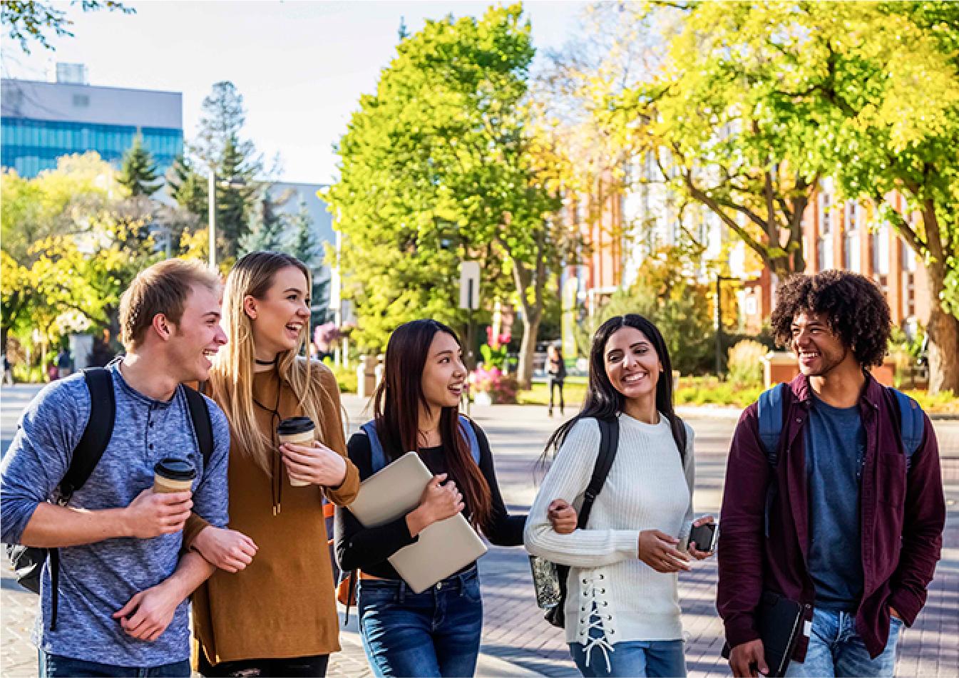 【澳洲留学福利】一生一次的PSW485工作签证!毕业季抓紧时间申请!