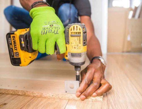来南澳读木工吗?学历工作移民一步到位!