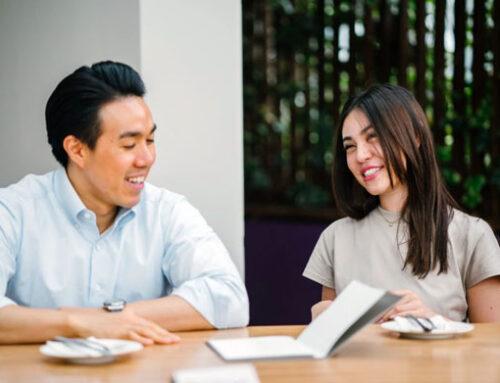 【悉尼】大热半工读课程全部一年六千学费全包!工作续签两不误