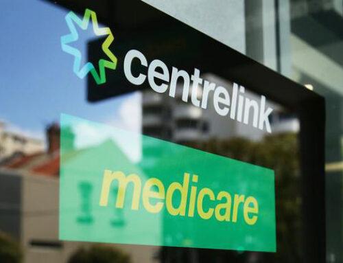 递交PR还是拿到PR才可以申请Medicare?申请Medicare你要知道的都在这里!
