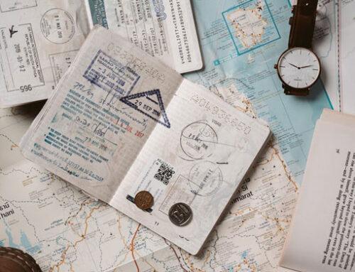 澳洲的旅游签证我该申请哪一类?如何持旅游签证最大限度在澳洲居住?